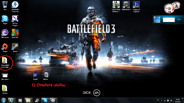 cod mw3 online multiplayer crack